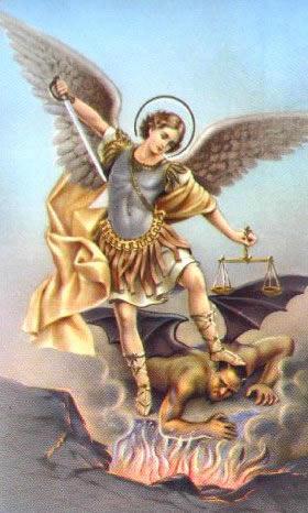 http://www.luiscordero.com/angeles/angel_segun_septuaginta3/arcangel_miguel.jpg