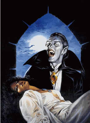 http://www.luiscordero.com/vampiros/controversia_sobre_vampiros/el_ataque_del_vampiro.jpg